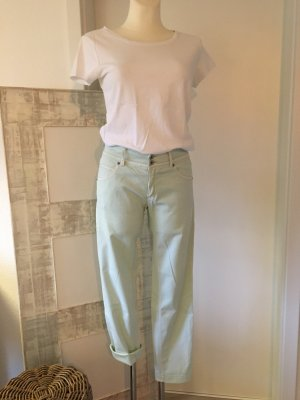 *Raffaello Rossi* Jeans * Gr. 36
