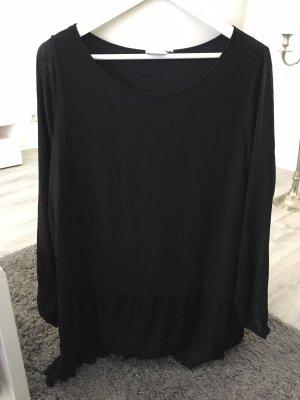 Raffendes Shirt