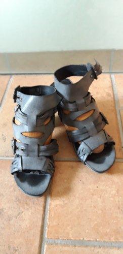 raffinierte Sandaletten von Tamaris ... Gr. 36