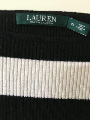 raffinierter Designerpullover *Ralph Lauren* XL 40-42
