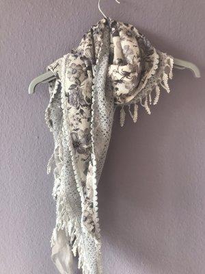Raffinierter Schal