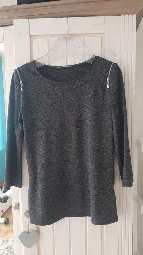 raffiniertes 3/4 Shirt