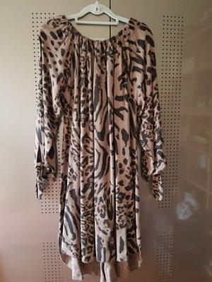Raffiniertes Kleid one size