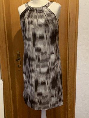 Raffiniertes Kleid von Esprit