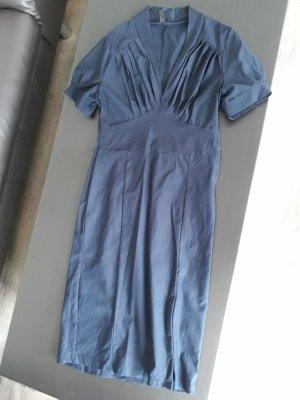 Raffiniertes Kleid von Miusol Gr. S