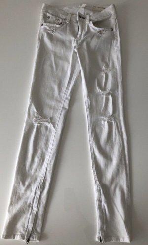 Rag & bone Capri Jeans 24 ❤️