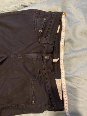 Rag & bone Jeans skinny nero