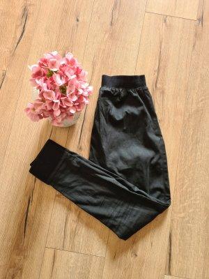 Rag & bone Leggings black