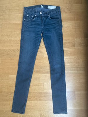 Rag & Bone Jeans / Jean gr. 24