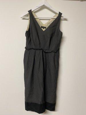 RAG & BONE Kleid gris S/4