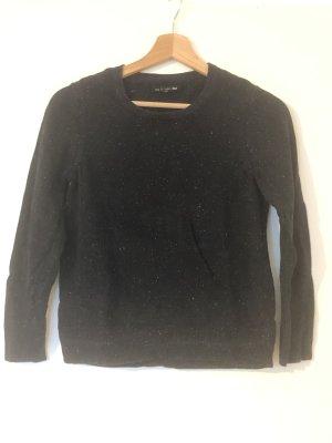 Rag & Bone Knit Sweater size: S