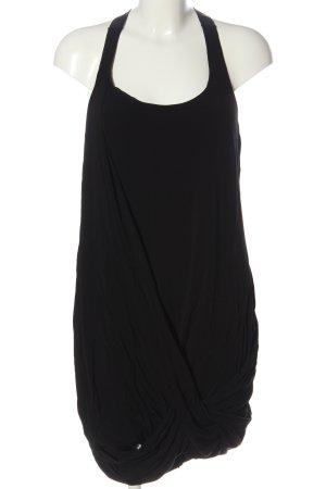 Rag & bone Mini Dress black casual look