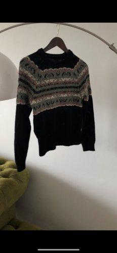 Rag & Bone pullover