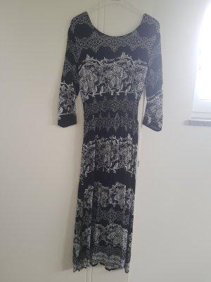 RAGA Kleid Gr. S