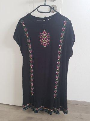 RAGE Kleid Hängerchen Neu Gr. 36