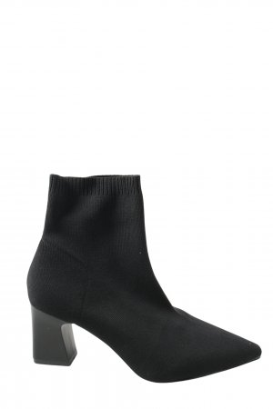RAID Ankle Boots