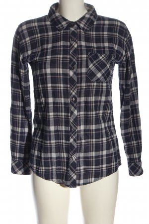 Rails Lumberjack Shirt allover print casual look