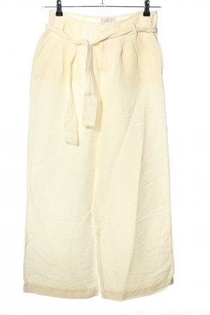 Rails Linen Pants natural white casual look
