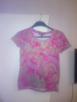 Ralf Lauren Shirt