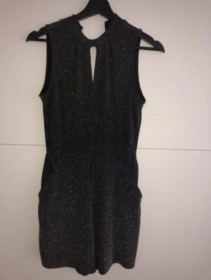 Tally Weijl Evening Dress black