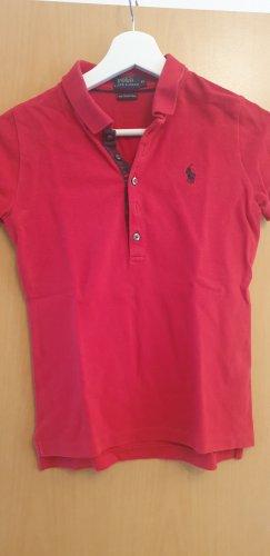 RALPH Laureen Polo Shirt