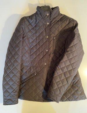 Lauren by Ralph Lauren Between-Seasons Jacket black mixture fibre