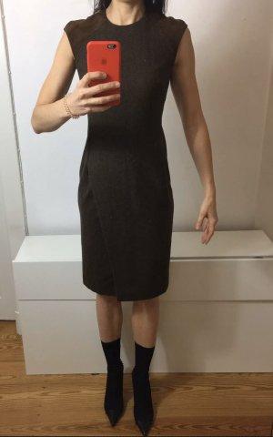 Ralph Lauren 4 Kostüm Kleid