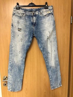 Ralph Lauren 5 Pocket Jeans Gr.31/30