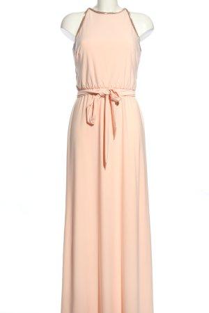 Ralph Lauren Evening Dress pink elegant