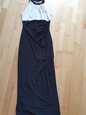 Ralph Lauren Abendkleid Gr.8 38-40