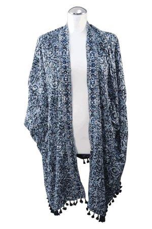 Ralph Lauren Badekleid in Blau