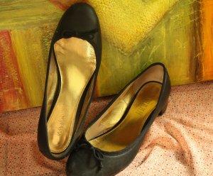 Ralph Lauren Ballerina, Gr.40