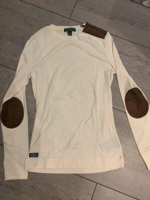 Ralph Lauren Basic Shirt Gr. XS NEU