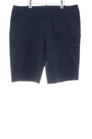Ralph Lauren Bermuda blau Casual-Look