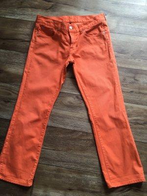 Ralph Lauren 7/8 Length Trousers multicolored