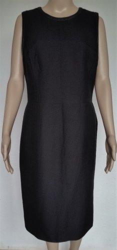 Ralph Lauren Black Label, Kleid, schwarz, 42 (US 12), neu, € 1.400,-