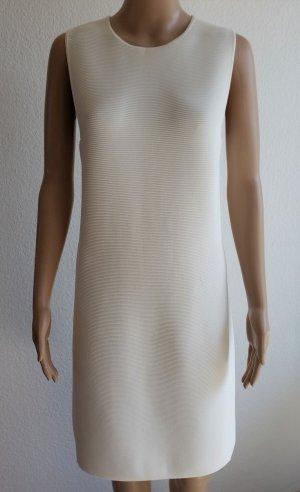 Ralph Lauren Black Label, Kleid, weiß,  L, neu, € 950,-