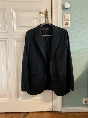 Polo Ralph Lauren Blazer boyfriend noir laine