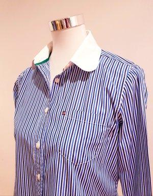 Ralph Lauren / Bluse / Hemd / Hemdbluse / Shirt / Top / Bürokleidung