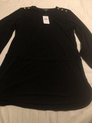 Ralph Lauren Bluse / Shirt