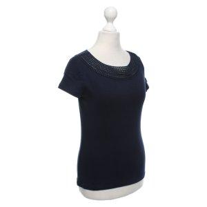 Ralph Lauren Bluse /Shirt S /36