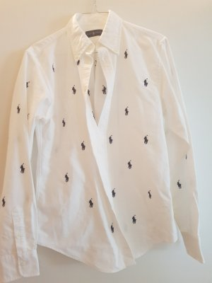 Ralph Lauren blusenhemd