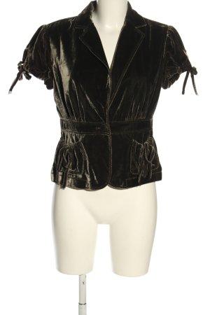 Ralph Lauren Blouse Jacket khaki casual look