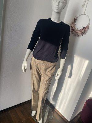 Ralph Lauren Jersey Pants multicolored
