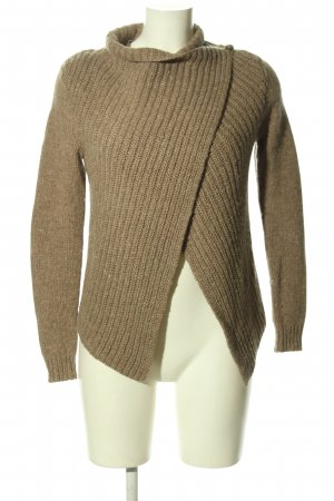 Ralph Lauren Cardigan braun Casual-Look