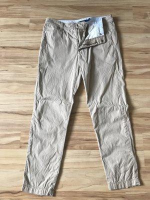 Polo Ralph Lauren Pantalone chino multicolore Cotone