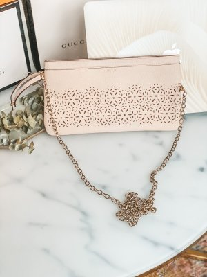 Ralph Lauren clutch crossbody