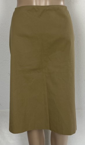 Ralph Lauren Collection, Rock, Tan, US 8 (38), Cotton, € 650,-