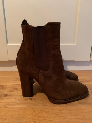 Ralph Lauren Collection Stiefeletten