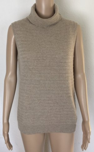 Ralph Lauren Collection, Top, Truffle M, Cashmere, neu, € 900,-